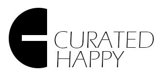 Curated Happy